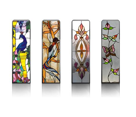 Vitro Art Glass Σχεδιασμός – Κατασκευή – Συντήρηση – Επισκευή Βιτρώ